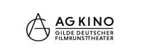 AG Kino Gilde deutscher Filmkunsttheater e.V.