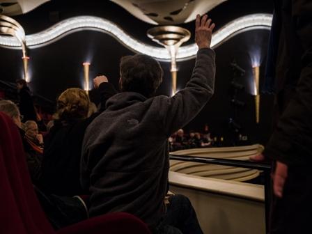 Caligari Wiesbaden Kinoprogramm