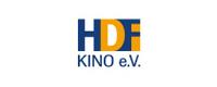 HDF Kino e.V.